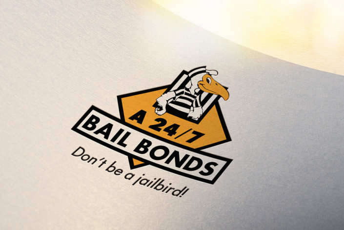 Logo Redesign Challenge Submission From Rhonda Negard, Fat Dog Creatives