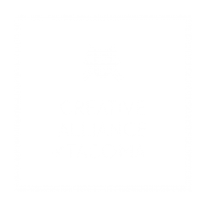Creative Alliance of Tacoma