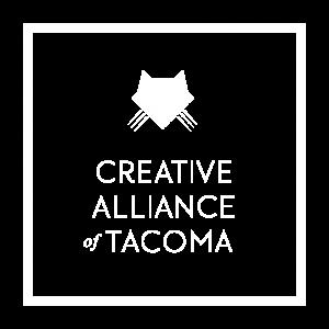 Creative Alliance of Tacoma